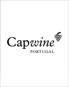 Capwine
