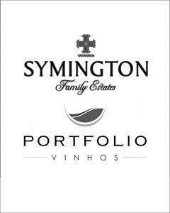 Symington/Portfolio Vinhos