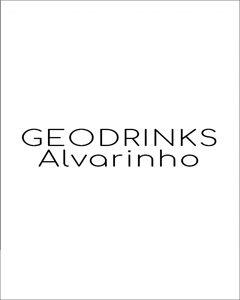 Geo Drinks