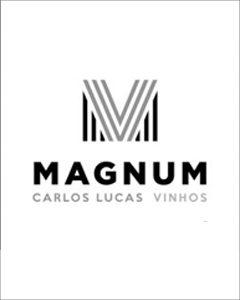 Magnum - Carlos Lucas